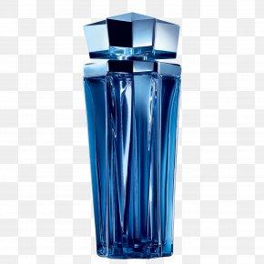 Angel - Angel Perfumer Eau De Toilette Eau De Parfum PNG