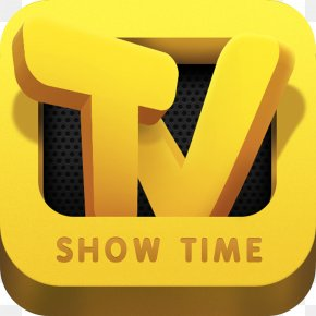 Show - Television Show TV Time Episode PNG