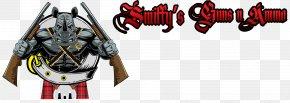 Ammunition - Ammunition Weapon Barrett Firearms Manufacturing Bullet PNG