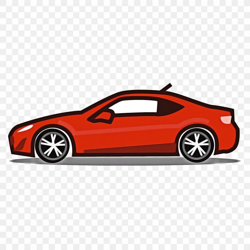 Cartoon Car Png 2000x2000px Car Acura Bumper Compact Car Concept Car Download Free