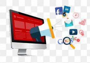 World Wide Web - Digital Marketing Web Development Internet Online Advertising Video PNG