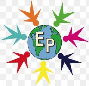 Hope Primary School - Edinburgh Primary School Elementary School Edinburgh Road Sybourn Primary School PNG