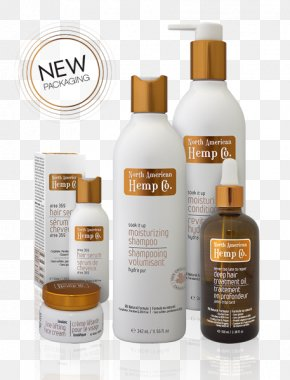 Hemp Seed - Lotion Cosmetics Alt Attribute Personal Care PNG