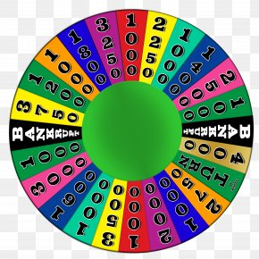 Fortune - Template Microsoft PowerPoint Computer Software Wheel PNG