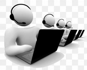 Call Centre - Call Centre Customer Service Telephone Call Predictive Dialer PNG