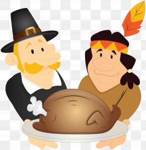 Thanksgiving Day Clip Art Image - Thanksgiving Clip Art PNG