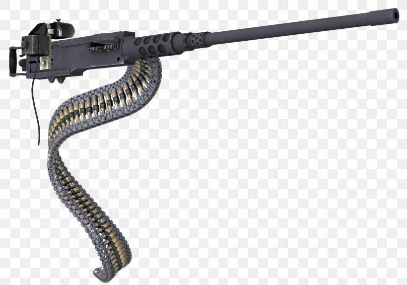 Call Of Duty: World At War Weapon M1919 Browning Machine Gun Firearm Minigun, PNG, 1500x1050px, Call Of Duty World At War, Air Gun, Belt, Browning Arms Company, Bullet Download Free
