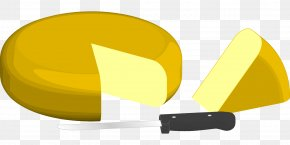 Melting Cheese - Cheese Sandwich Macaroni And Cheese Milk Cheeseburger Clip Art PNG