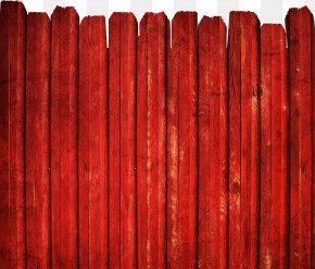 Fence - Fence Gratis Download Icon PNG