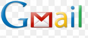 Icon Image Free Gmail - Inbox By Gmail Email Google Account PNG