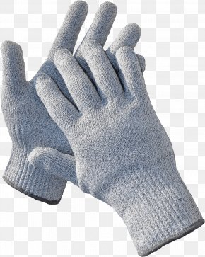 Winter Gloves Image - Cut-resistant Gloves Cutting Knife Kitchen PNG