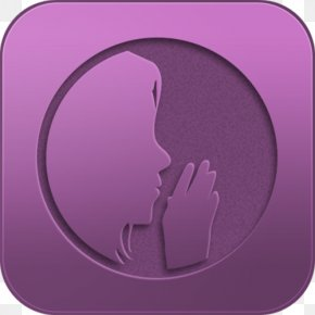 Icons Windows For Whisper - Whisper Mobile App Anonymity Android Application Package PNG