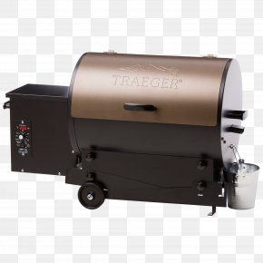 Grill - Barbecue-Smoker Tailgate Party Pellet Grill Hamburger PNG