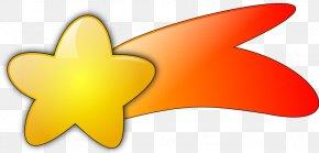 Star Cliparts - Star Clip Art PNG