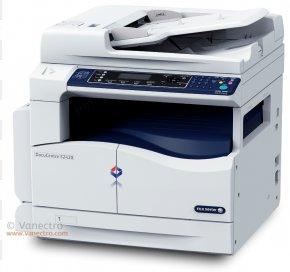 Machine - Photocopier Photostat Machine Xerox Printing PNG