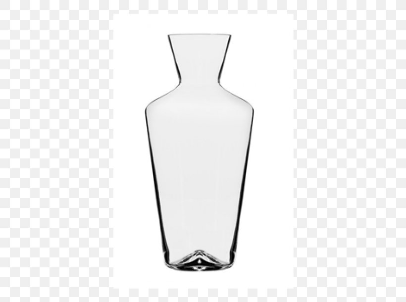 Glass Bottle Decanter Vase Highball Glass, PNG, 470x610px, Glass Bottle, Barware, Bottle, Decanter, Drinkware Download Free