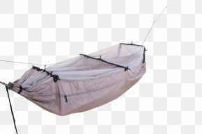 HAMMOCK - Hammock Mosquito Nets & Insect Screens Tarpaulin Sleep PNG