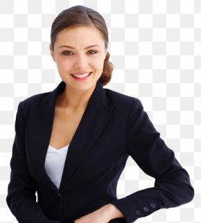 Marketing - Senior Management Marketing Businessperson PNG