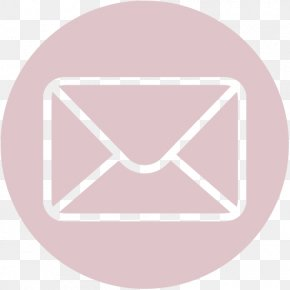 Email - Email Message Electronic Mailing List AOL Mail Yahoo! Mail PNG