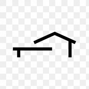 Architecture Icon - House Architecture Interior Design Services Roof PNG