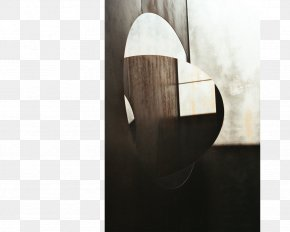 Design - Lamp Shades Sconce PNG
