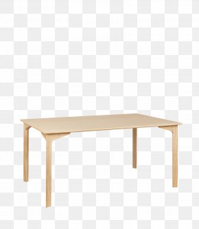 Table - Table Chair Furniture Dining Room Grand Prix PNG