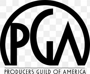 United States - United States Producers Guild Of America Award Film Producer Film Director PNG