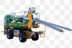Agricultural Machinery - Agricultural Machinery Agriculture Harvest Orchard PNG