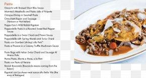Atalian Food - Breakfast Food Dish Cuisine Recipe PNG