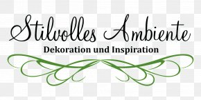 Logo Style - Fashion Week Swarovski AG Model Bijou PNG