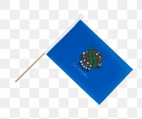 Flag - Flag Of Kosovo Flag Of Kosovo Flag Of The United States Air Force Wavin' Flag PNG