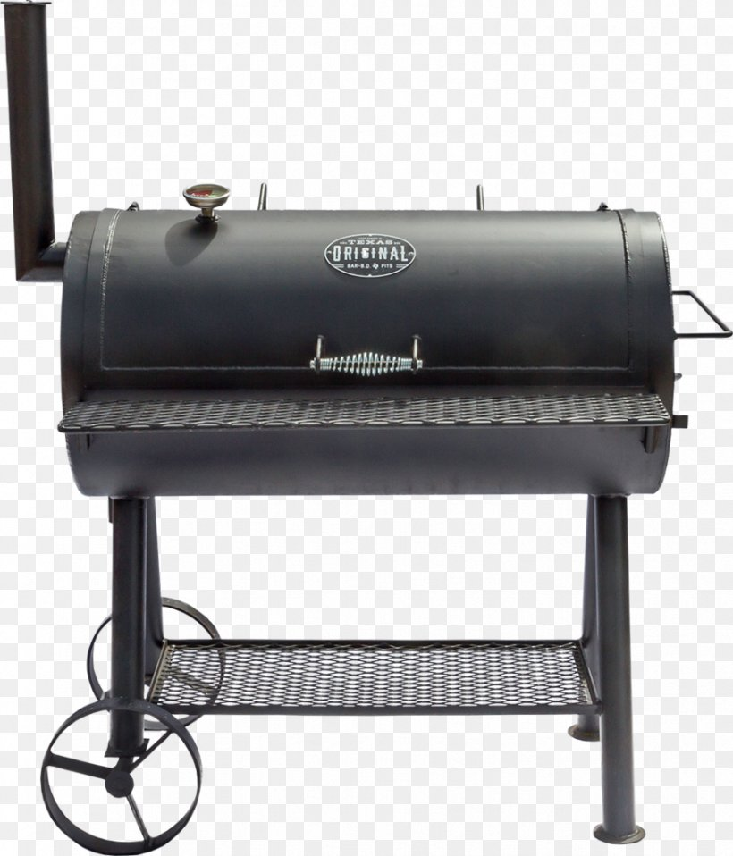 Pit Barbecue BBQ Smoker Smoking Grilling, PNG, 876x1024px, Barbecue, Backyard, Barbecue Grill, Bbq Smoker, Bbq This Download Free
