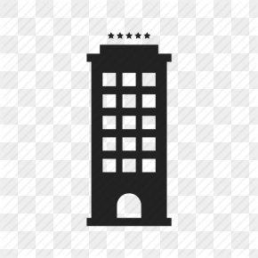 Apartment .ico - Apartment Building PNG