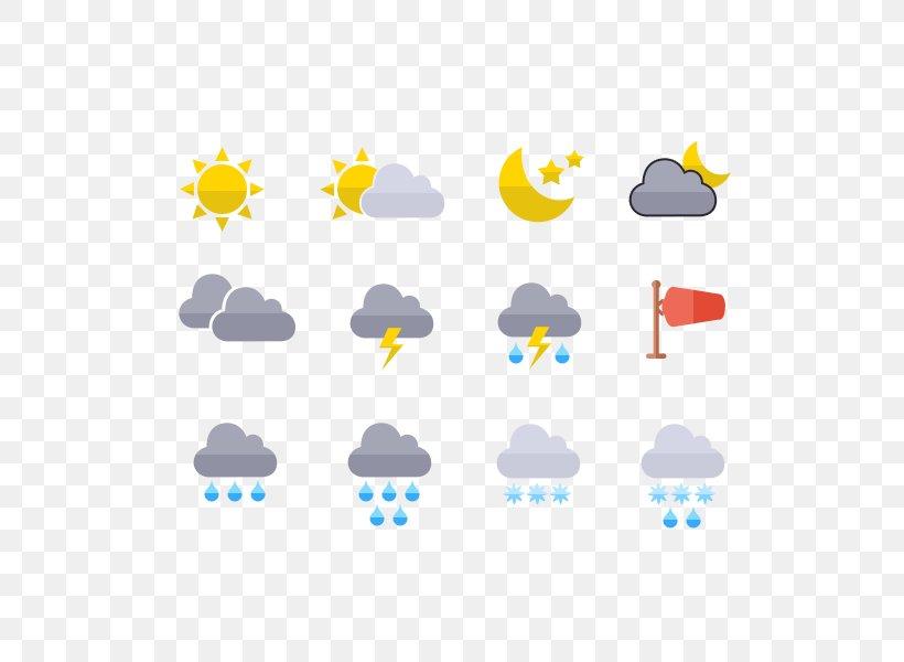 Icon Design Weather Icon, PNG, 600x600px, Icon Design, Area, Blue, Designer, Material Download Free