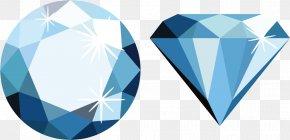 Diamond - Diamond Gemstone PNG