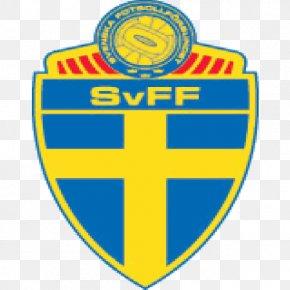 Football - Sweden National Football Team 2018 World Cup The UEFA European Football Championship Germany National Football Team PNG