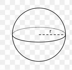 Sphere - Reticle Telescopic Sight Optics T-shirt Area PNG