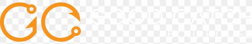Logo Brand Desktop Wallpaper Font, PNG, 1882x331px, Logo, Brand, Close Up, Closeup, Computer Download Free