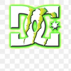 Monster Logo - Monster Energy Energy Drink Washington, D.C. Logo PNG