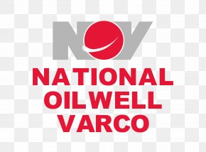 National Oilwell Varco De Bolivia S.R.L. Logo Petroleum Industry NYSE:NOV PNG