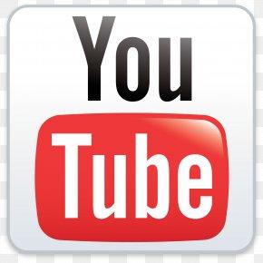 Holocaust Memorial Cliparts - YouTube Social Media Logo Facebook PNG