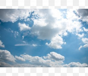 Sky - Sky Cloud Stock Photography Blue PNG