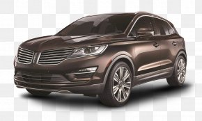 Lincoln Black Label Car - 2017 Lincoln MKC 2015 Lincoln MKC Sport Utility Vehicle Lincoln MKX PNG