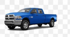 Pickup Truck - 2018 RAM 3500 Ram Trucks Pickup Truck Chrysler 2016 RAM 3500 PNG