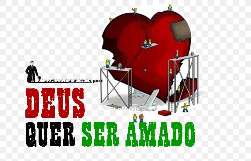 Heart Disease 365 Bençãos Child, PNG, 682x526px, Heart, Advertising, Brand, Broken Heart, Child Download Free