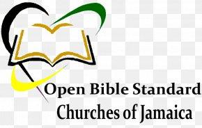 Design - Bible Brand Graphic Design Logo Clip Art PNG