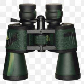 Binoculars - Binoculars Telescope Monocular Magnification Camera PNG
