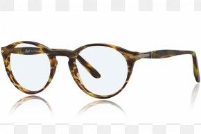 Sunglasses - Persol Sunglasses Designer Fashion PNG
