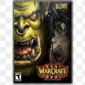League Of Legends Warcraft Iii The Frozen Throne Riot Games Video