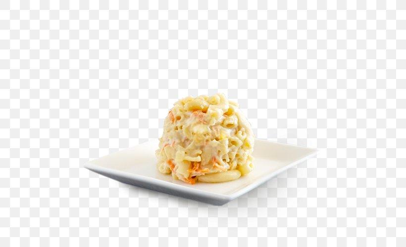 Cuisine Of Hawaii Macaroni Salad Barbecue Chicken Katsu, PNG, 500x500px, Cuisine Of Hawaii, Aloha Hawaiian Bbq, Barbecue, Chicken As Food, Chicken Katsu Download Free